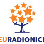 euradionice.eu favicon