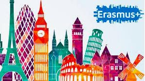 EU fondovi za škole – Erasmus+