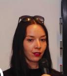 Janja Žnidarić