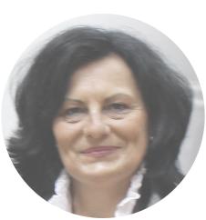 Vesna Bulić