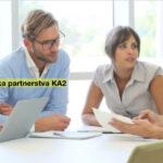 Strateška partnerstva KA2