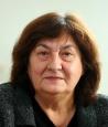 Nives Radeljić